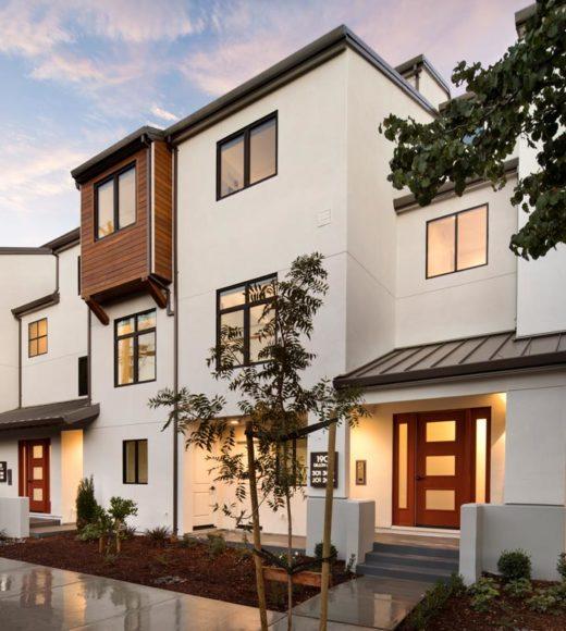 Orchard City Lofts | 4