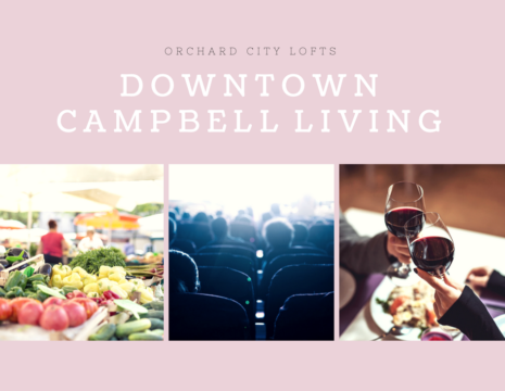 Things To Do In Downtown Campbell