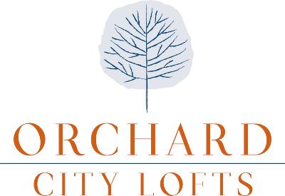 OrchardCityLofts-FinalLogo_RGB-1-1